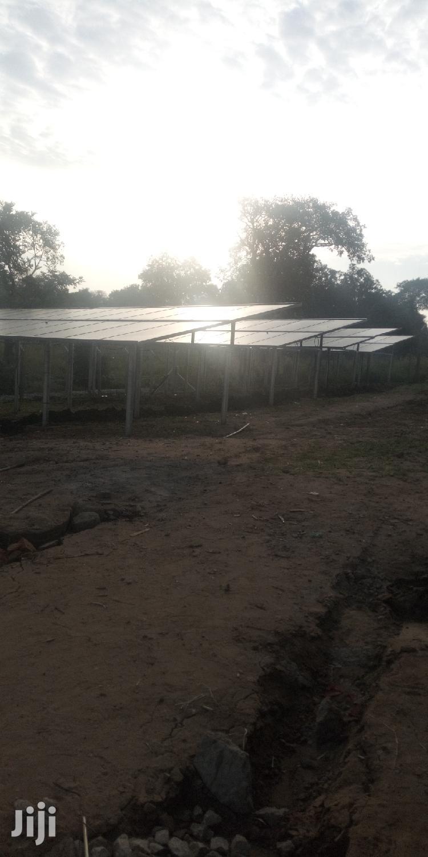 Proffesional Solar Systems | Solar Energy for sale in Kampala, Central Region, Uganda