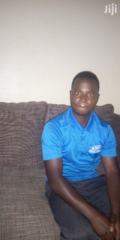 Office Helper | Office CVs for sale in Kampala, Central Region, Uganda
