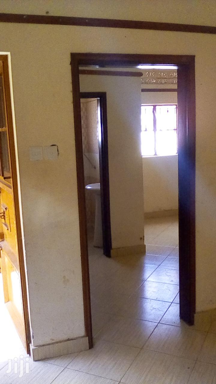 Double Room House In Kasangati Town For Rent | Houses & Apartments For Rent for sale in Kampala, Central Region, Uganda