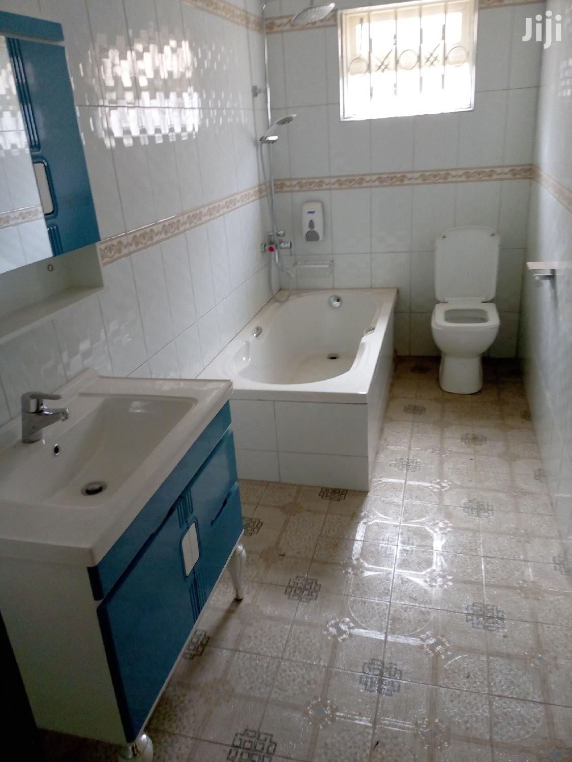 Four Bedroom House In Namugongo Catholic Church For Sale | Houses & Apartments For Sale for sale in Wakiso, Central Region, Uganda