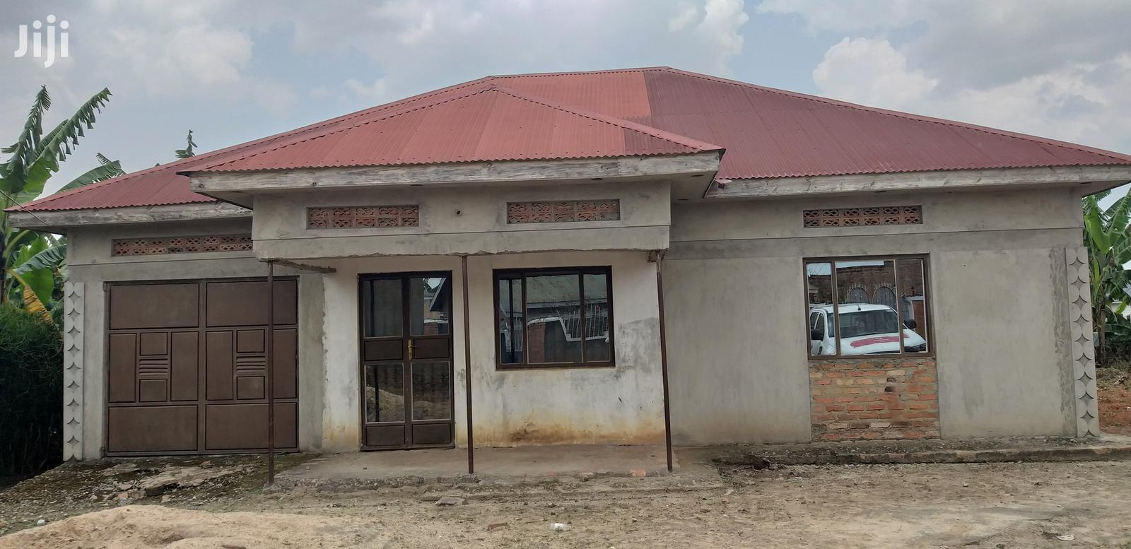Archive: Residential House for Sale in Ruti, Mbarara