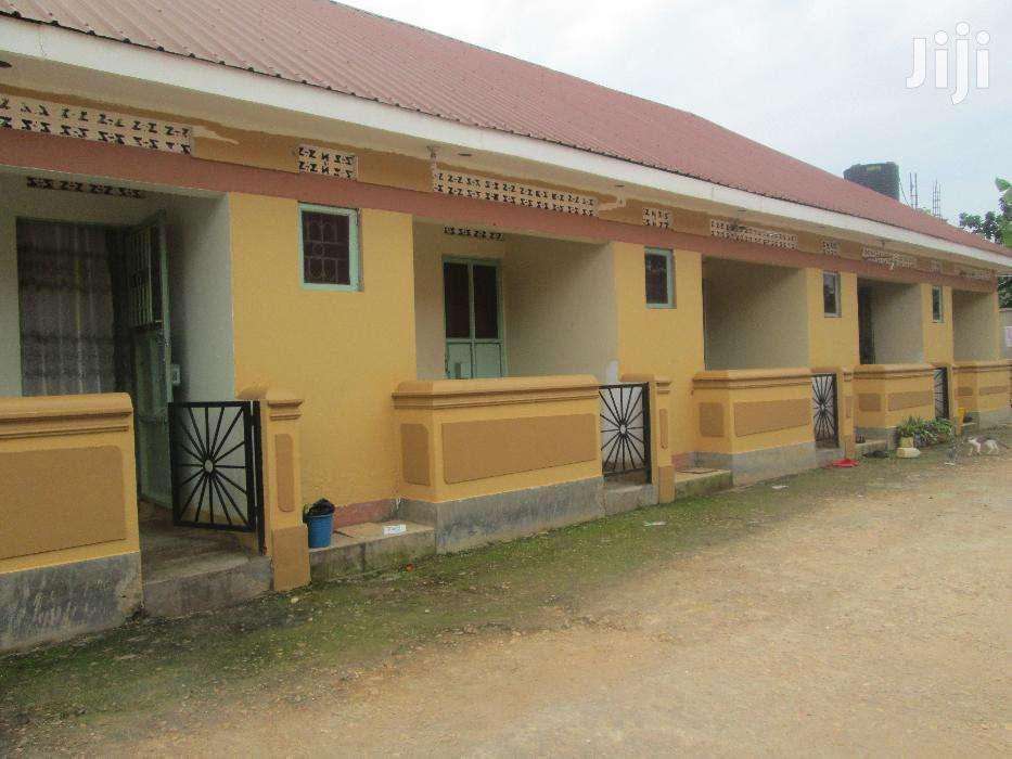 11 Units In Bweyogerere Kiwanga For Sale   Houses & Apartments For Sale for sale in Kisoro, Western Region, Uganda
