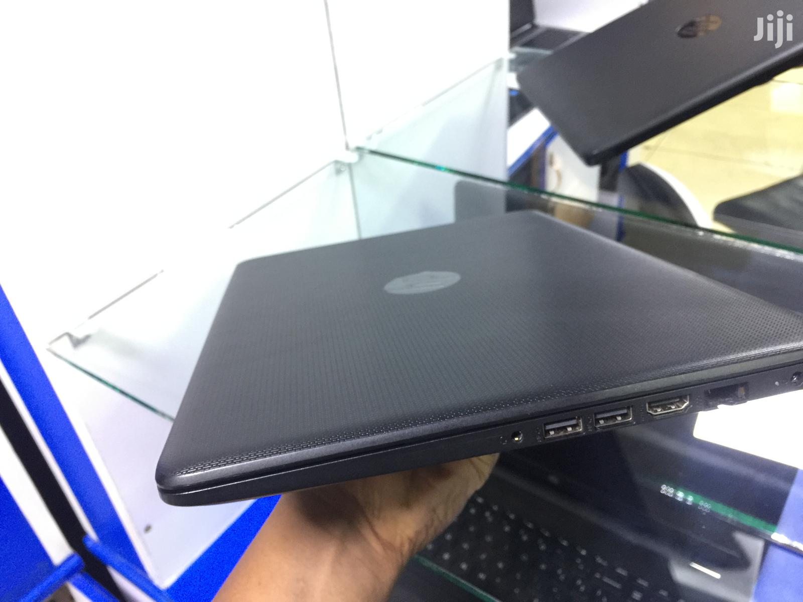 Archive: Laptop HP 14z 8GB Intel Core i5 HDD 1T
