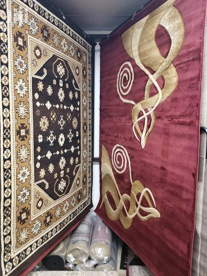 Modern Carpets | Home Accessories for sale in Kampala, Central Region, Uganda