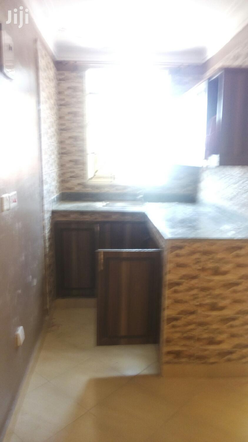 Archive: Execeptional Doubleroom Apartment For Rent In Kyanja
