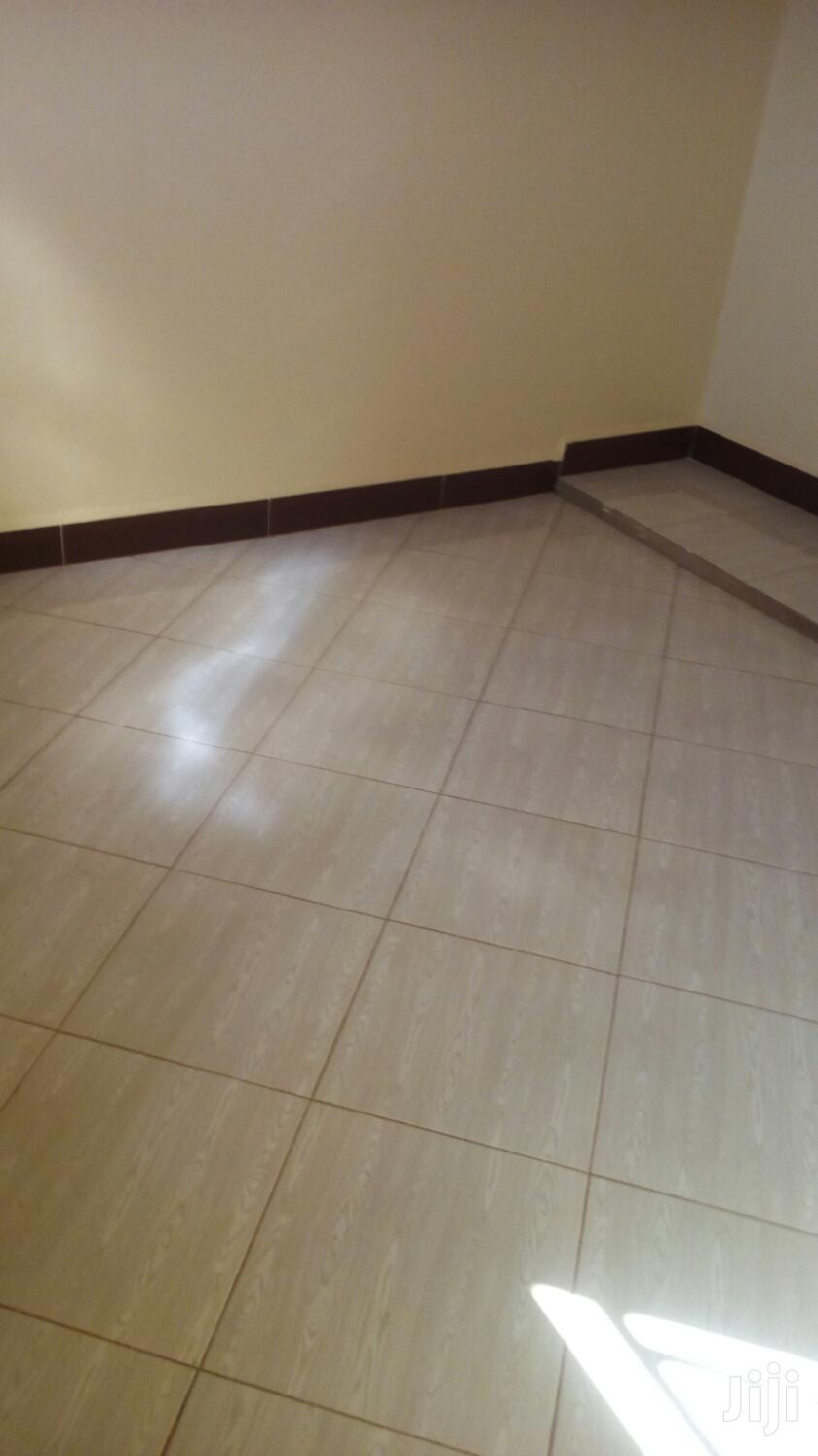 Archive: Amazing 2bedroom Apartment for Rent in Mpererwe Self Contained