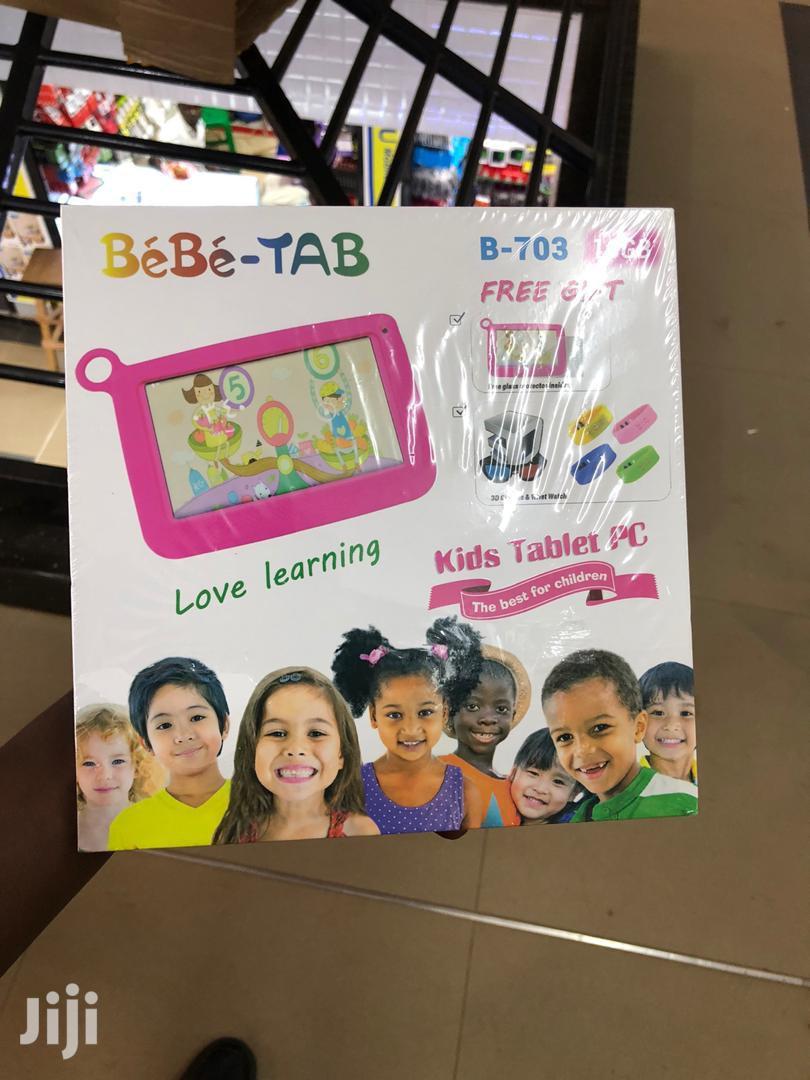 New 16 GB | Tablets for sale in Kampala, Central Region, Uganda