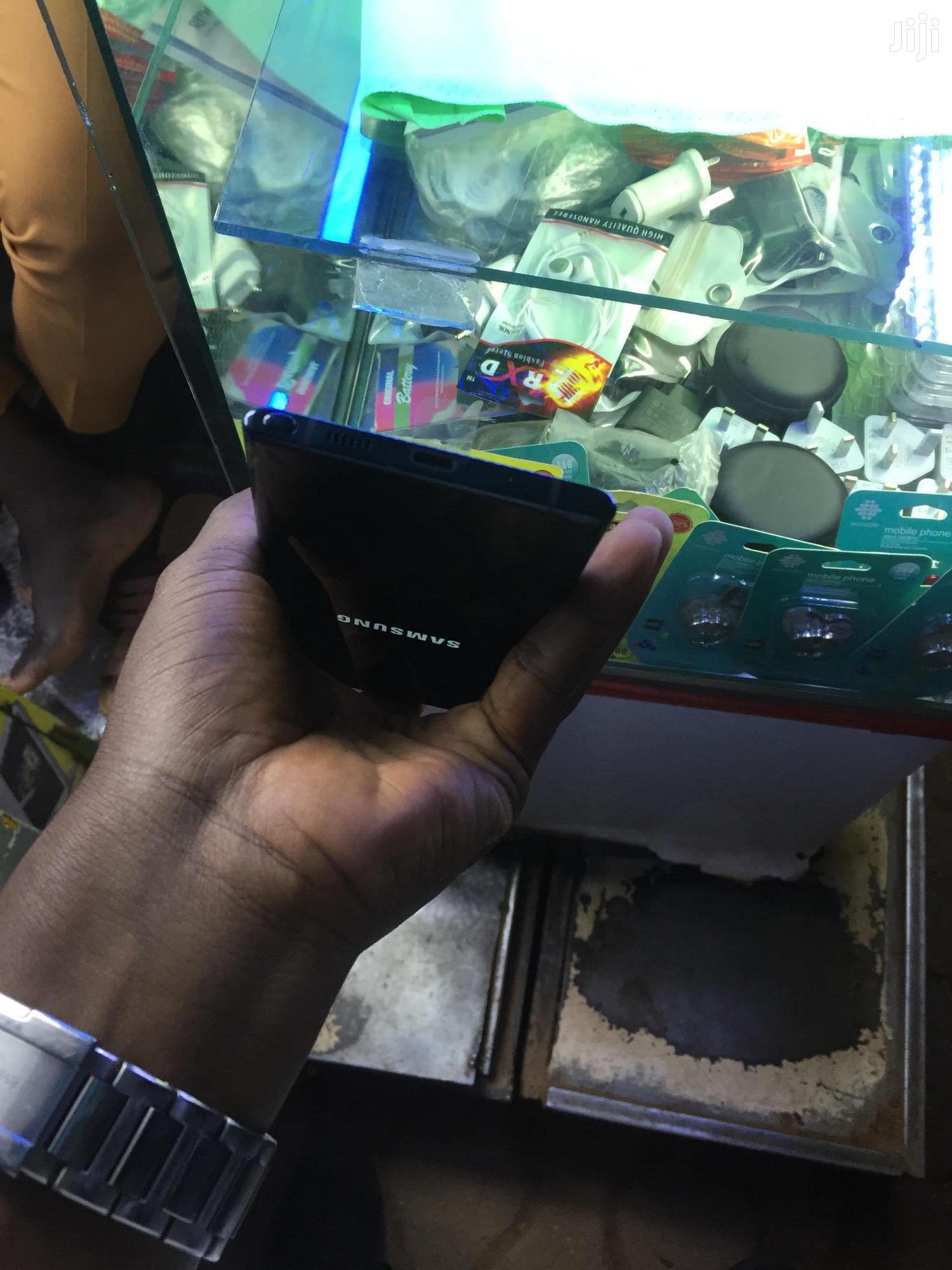 Samsung Galaxy Note 10 Plus 5G 512 GB | Mobile Phones for sale in Kampala, Central Region, Uganda