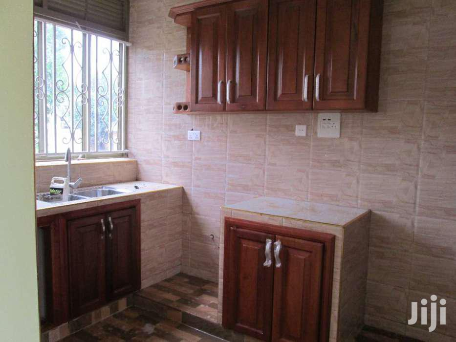 Two Bedroom House In Namataba Kirinya Along Bukasa Road For Rent | Houses & Apartments For Rent for sale in Kampala, Central Region, Uganda