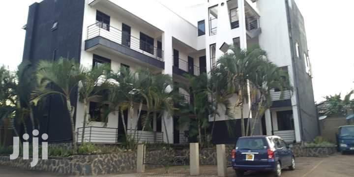 Two Bedroom Apartment In Ntinda For Sale | Houses & Apartments For Sale for sale in Kampala, Central Region, Uganda