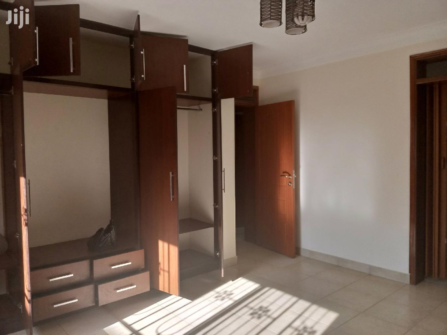 Archive: 2bedroom Apartment for Rent
