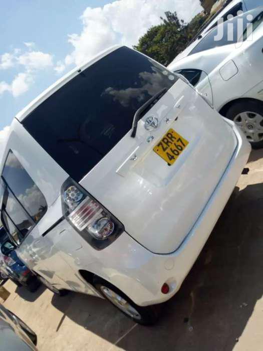 Toyota Noah   Cars for sale in Kampala, Central Region, Uganda