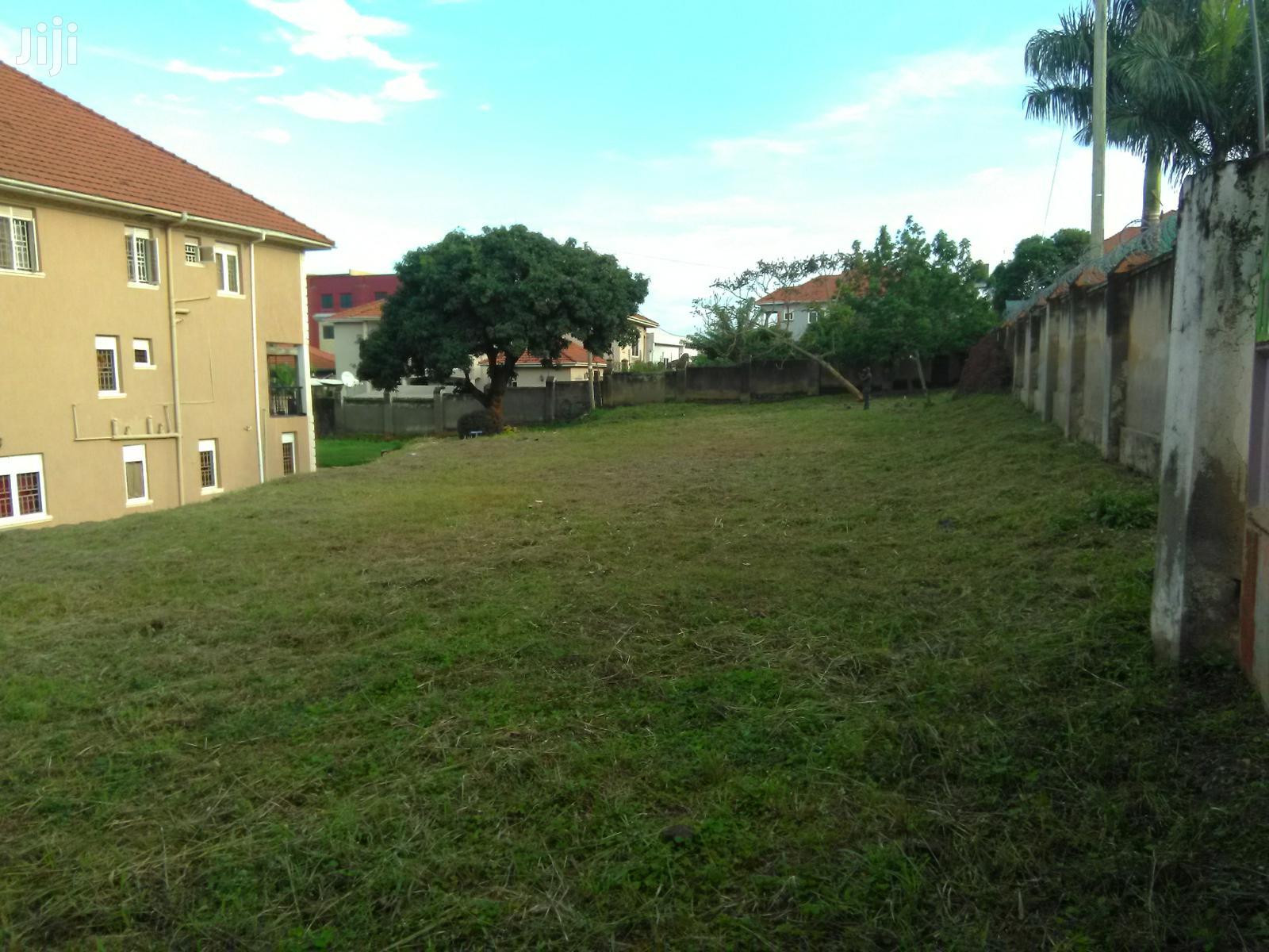Land In Buziga For Sale | Land & Plots For Sale for sale in Kampala, Central Region, Uganda