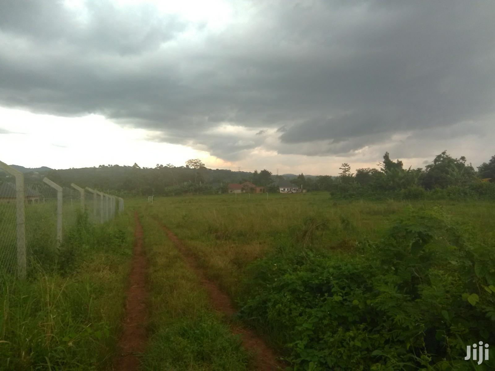 Plots In Bujjuko For Sale | Land & Plots For Sale for sale in Kampala, Central Region, Uganda