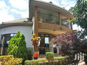 Two Bedroom House In Seeta Namanve For Sale | Houses & Apartments For Sale for sale in Central Region, Kampala