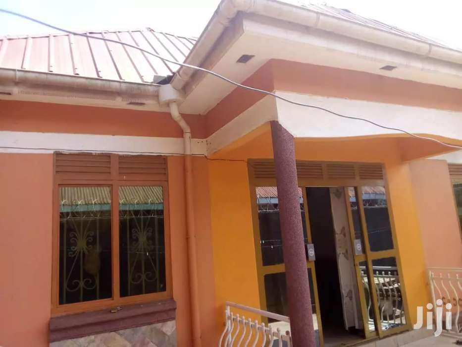 House In Salaama Road Kabuuma For Sale | Houses & Apartments For Sale for sale in Kampala, Central Region, Uganda
