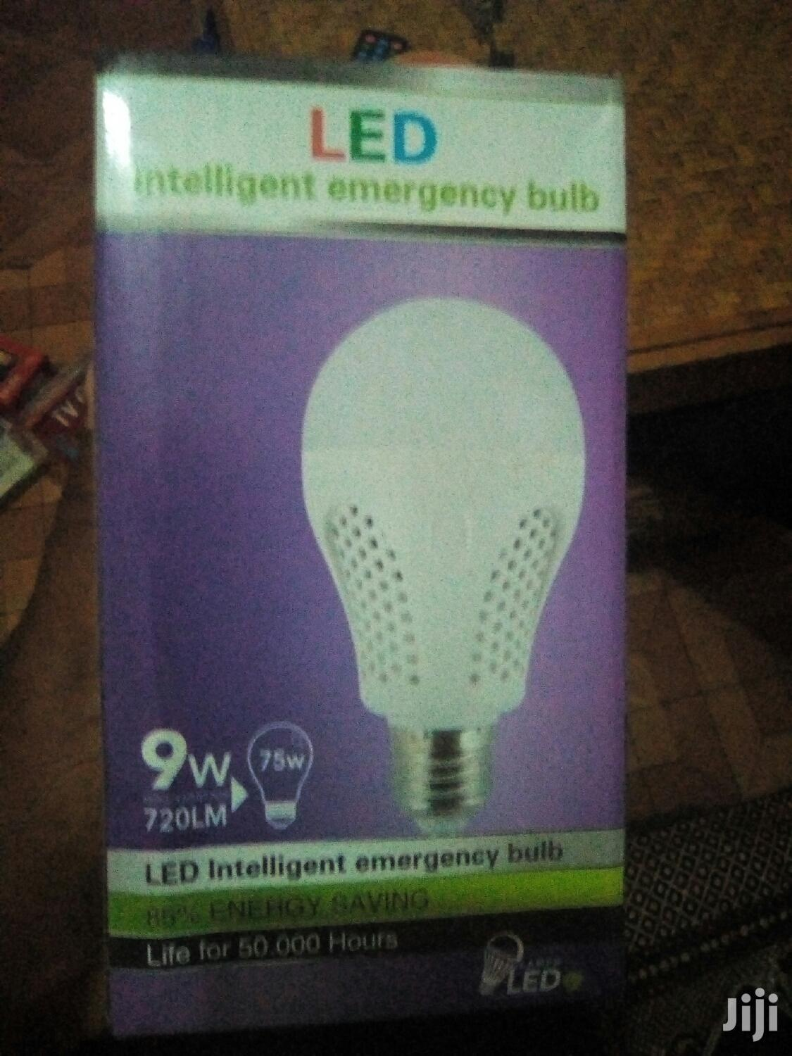 Intelligent Bulbs | Home Accessories for sale in Kampala, Central Region, Uganda
