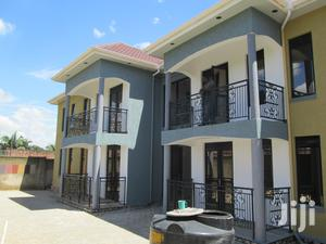 Brand New Three Bedroom Apartment In Kakajjo Bweyogerere For Rent | Houses & Apartments For Rent for sale in Central Region, Kampala