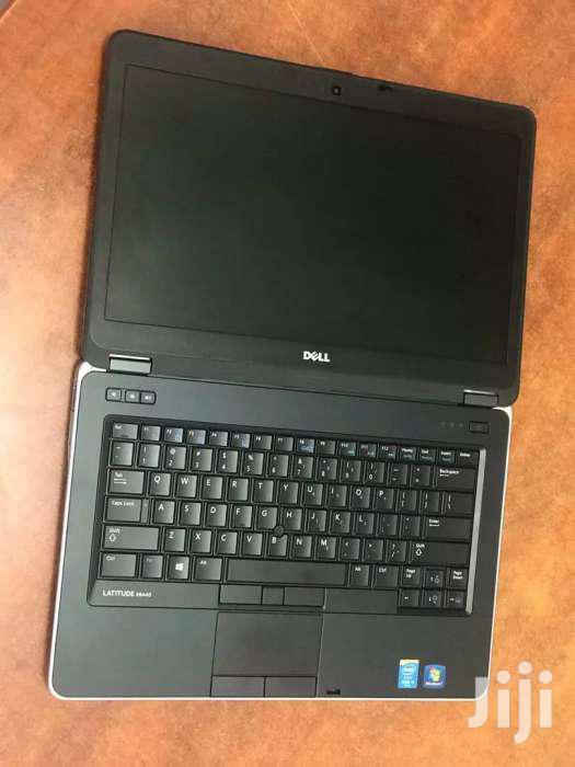 Dell Latitude E6440 | Laptops & Computers for sale in Kampala, Central Region, Uganda