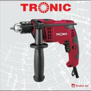 Electrical Drill For Tronic   Electrical Hand Tools for sale in Central Region, Kampala