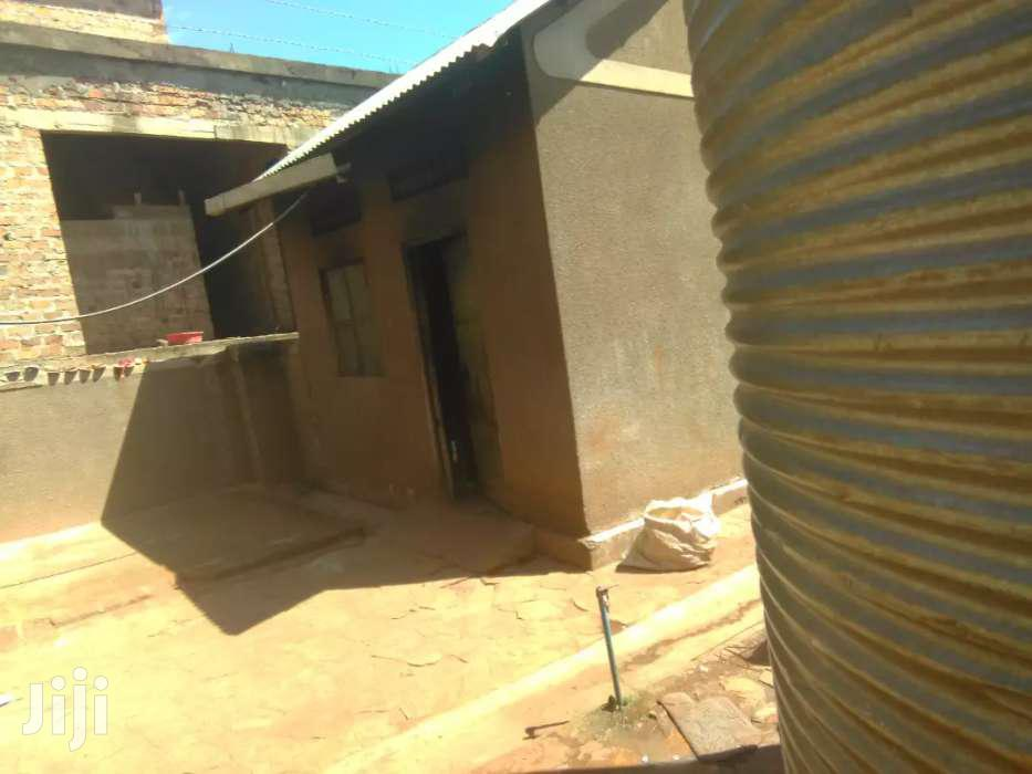 House In Bulenga For Sale | Houses & Apartments For Sale for sale in Kampala, Central Region, Uganda
