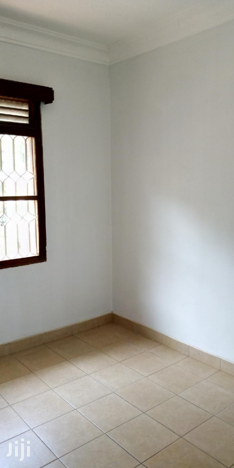 Four Bedroom House In Ntinda For Rent