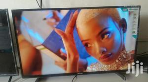Led Hisense TV Smart 43 Inches | TV & DVD Equipment for sale in Central Region, Kampala