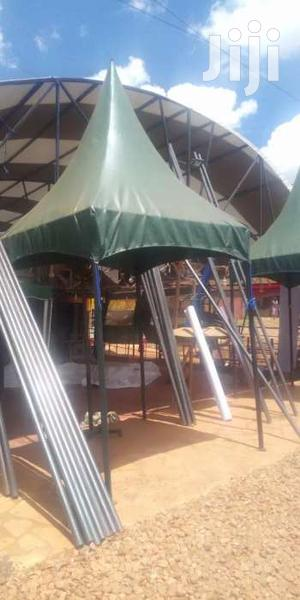 Cake Tent 5/5F | Camping Gear for sale in Central Region, Kampala