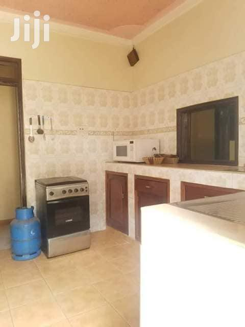 Fully Furnished Two Bedroom Apartment For Rent In Kiwatule | Houses & Apartments For Rent for sale in Kampala, Central Region, Uganda