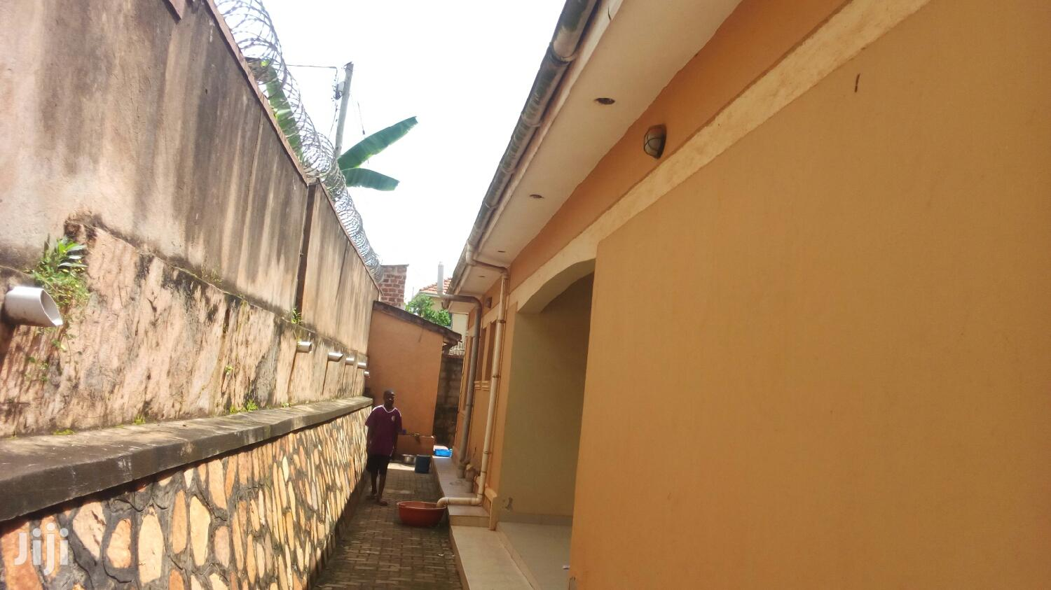 Back on Market Single Room House in Kyaliwajjala for Rent | Houses & Apartments For Rent for sale in Kampala, Central Region, Uganda