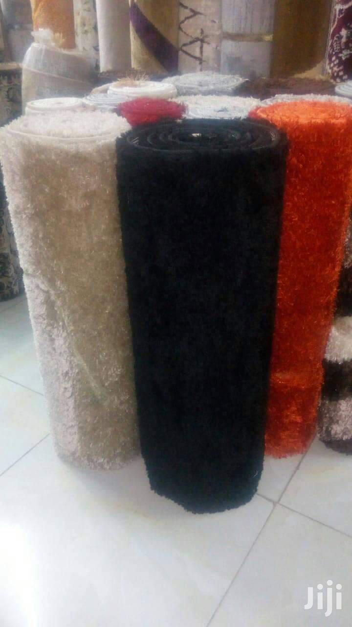 Bed Side Carpets