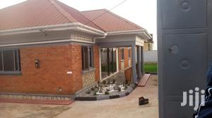Four Bedroom House In Namugongo For Sale | Houses & Apartments For Sale for sale in Central Region, Kampala