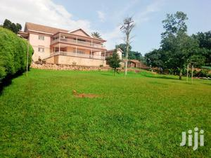 Seven Bedroom Mansion At Kansanga Muyenga For Sale   Houses & Apartments For Sale for sale in Central Region, Kampala