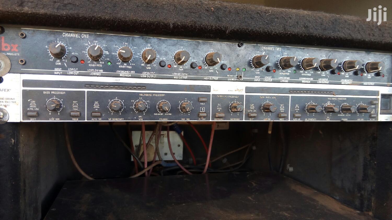 Full Mobile Disco Set | Audio & Music Equipment for sale in Kayunga, Central Region, Uganda