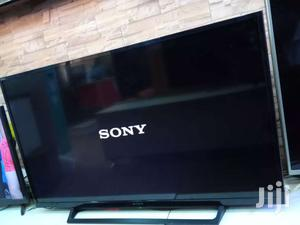 43inches Sony Flat Screen TV