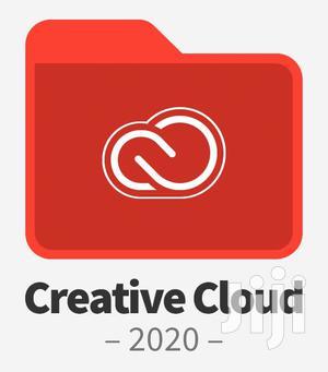 Adobe CC 2020 Mac | Software for sale in Central Region, Kampala