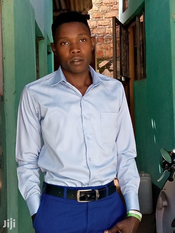 Other CV   Other CVs for sale in Kampala, Central Region, Uganda