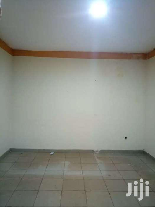 Archive: Office Space to Let in Kireka.