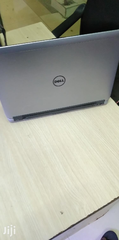 Laptop Dell Latitude E6440 8GB Intel Core i7 HDD 500GB | Laptops & Computers for sale in Kampala, Central Region, Uganda