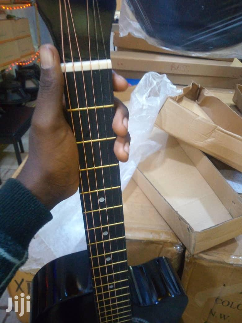 Box Acoustic | Musical Instruments & Gear for sale in Kampala, Central Region, Uganda