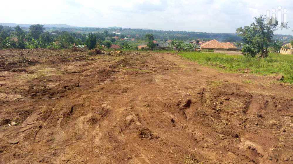 Gayaza Nakwero Plots For Sale | Land & Plots For Sale for sale in Kisoro, Western Region, Uganda