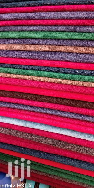 Woolen Carpets | Home Accessories for sale in Central Region, Kampala