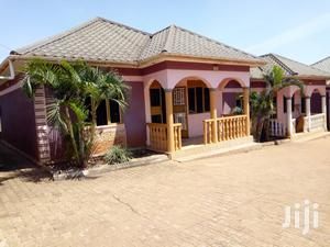 House for Rent in Kisaasi-Kyanja and Tow Bedroom   Houses & Apartments For Rent for sale in Central Region, Kampala