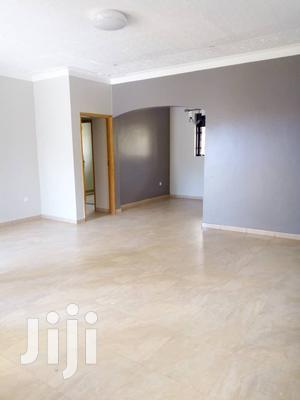 House For Rent Two Bathrooms 3 Bedrooms Kira | Houses & Apartments For Rent for sale in Central Region, Kampala
