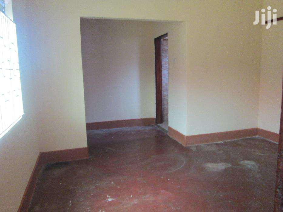 Cheap Two Bedroom House In Bweyogerere Bukasa For Rent | Houses & Apartments For Rent for sale in Kampala, Central Region, Uganda