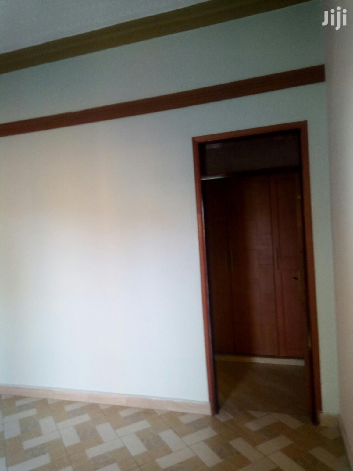 Brand New Double Rooms for Rent in Bweyogerere | Houses & Apartments For Rent for sale in Kampala, Central Region, Uganda