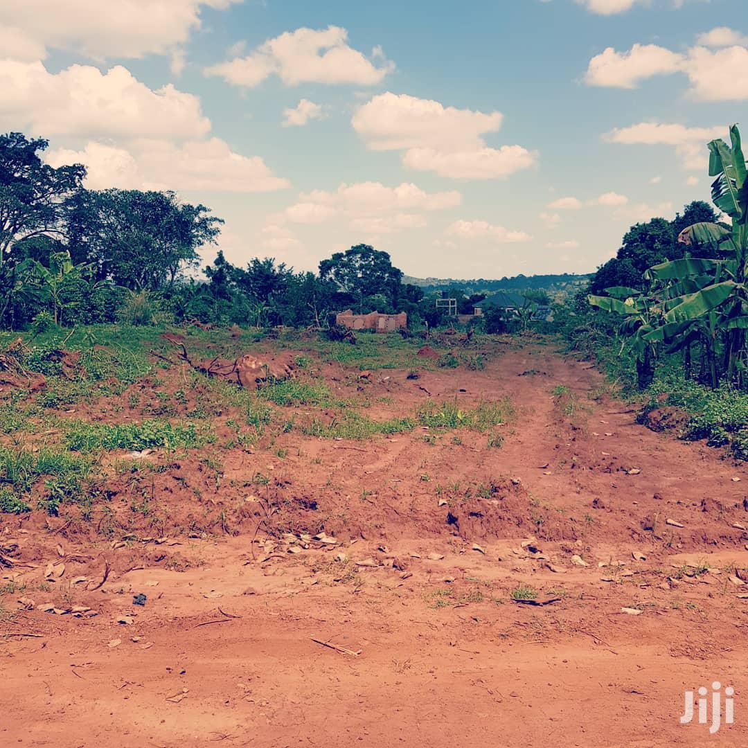 Land for Sale    Land & Plots For Sale for sale in Kampala, Central Region, Uganda