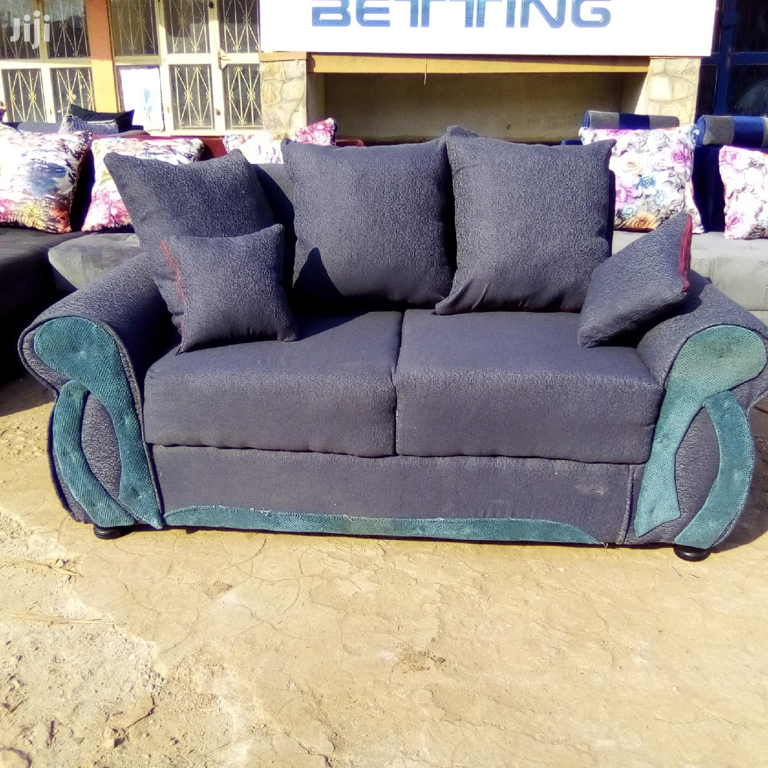 Wanda Sofas , in Any Design Material or Colour of Your Choice