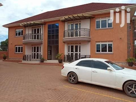 Najjera Classic 2bedrooms 2bathrooms for Rent | Houses & Apartments For Rent for sale in Kampala, Central Region, Uganda