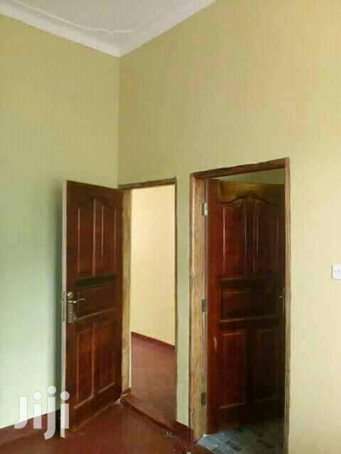 Mpererwe Single Room House For Rent | Houses & Apartments For Rent for sale in Kampala, Central Region, Uganda
